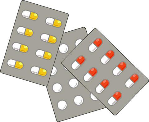 薬 (2)