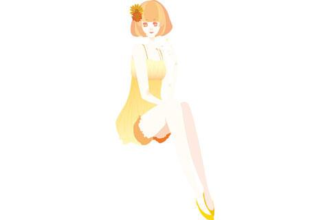 【画像あり】かつみ・さゆりのさゆり(51)のスタイルがすごいwwwwwwww