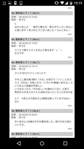 d4183a1c.png