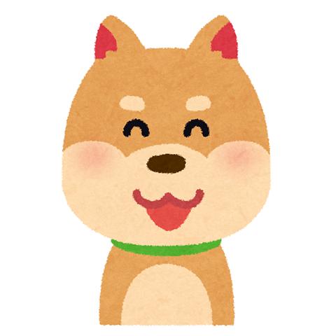 犬_001