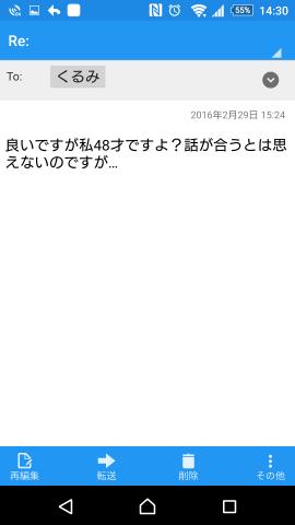 d73298e7.png