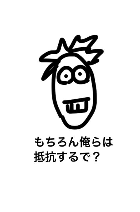 d7919dcc.jpg