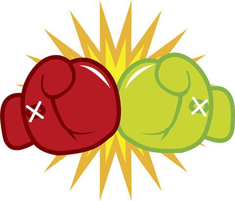 ボクシング (2)