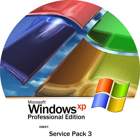 Windows_XP_Pro_SP3