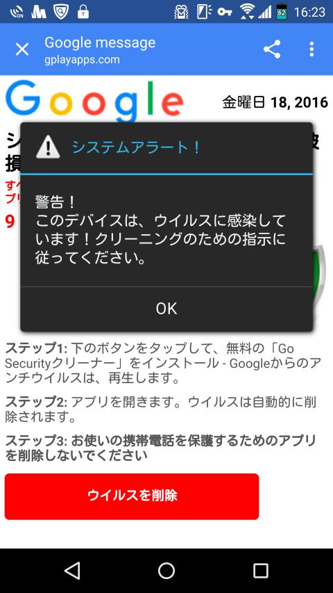 db4cc5a4.png