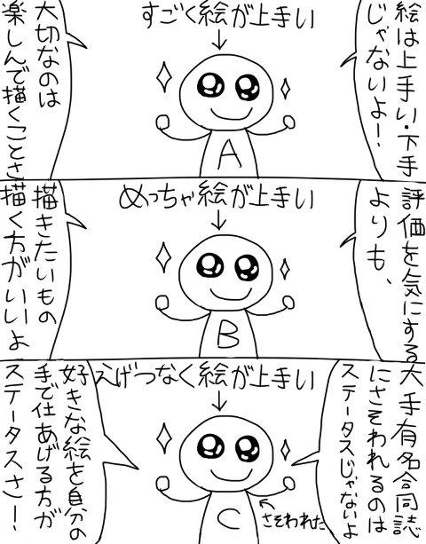 db74ce20.jpg