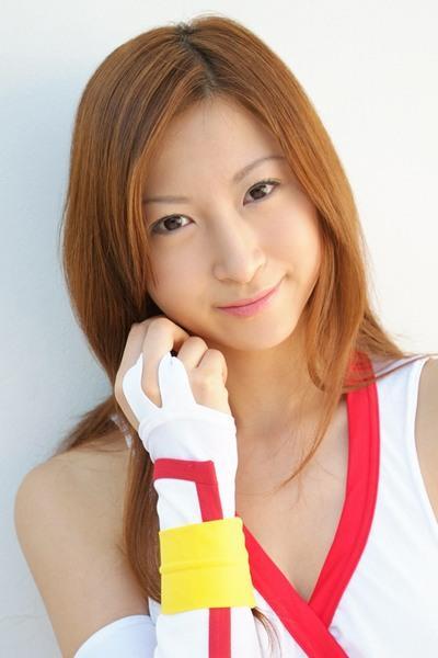 001chihiro