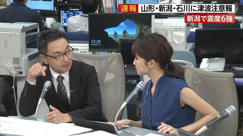 https://livedoor.blogimg.jp/negigasuki/imgs/d/e/de6ea24d.jpg