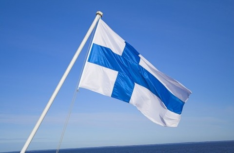 finnish-flag-1644-0