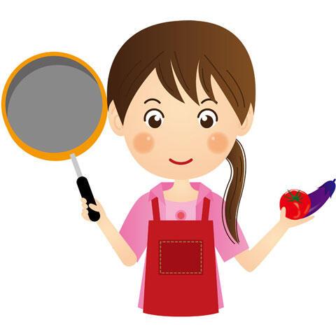 【画像あり】ワイ、妹(16)に朝食を作ってもらうwwwwwwww