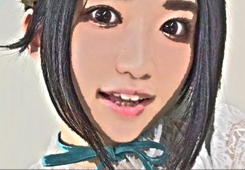 悠木碧 (2)