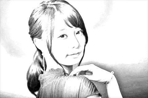 宇垣美里 (2)