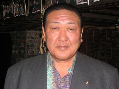 日大 田中