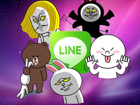line_risk