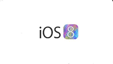 iOS8-1