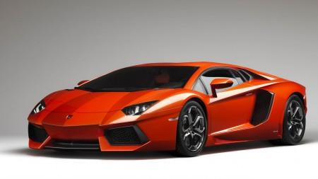 orange-lamborghini-aventador-wallpaper