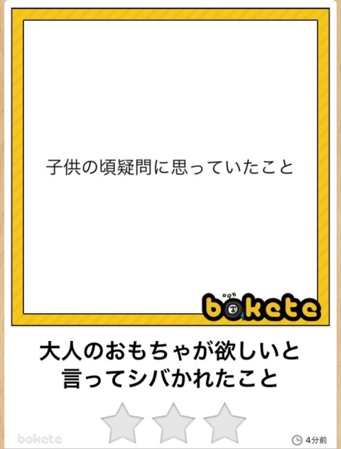 eacf0576.jpg