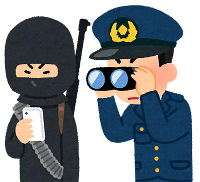 smartphone_nozoki_terrorist_japan
