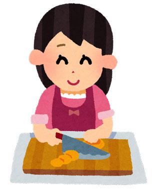 【画像あり】お姉ちゃん(21)が作る手料理これwwwwwwww