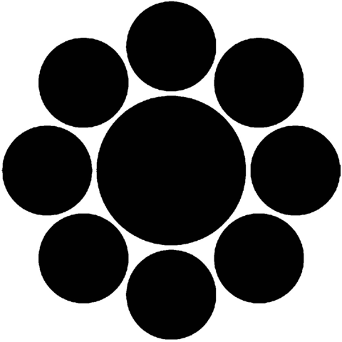design_img_b_1104015_s