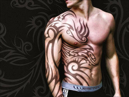tribal_tattoo_n9rtz