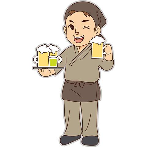 居酒屋 (5)