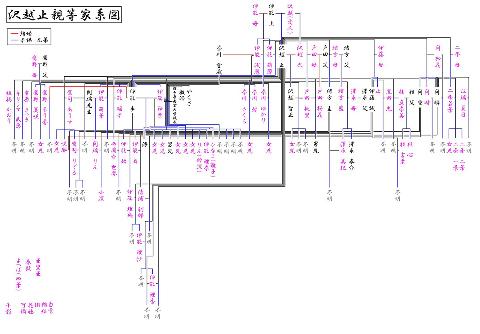 f0c719cd.jpg