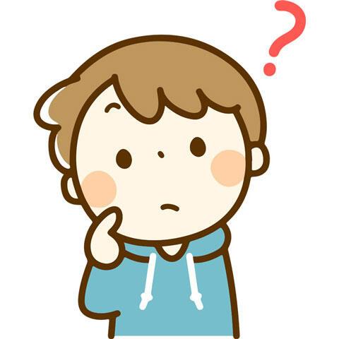 「Hello注意報」 ←みたいに勘違いしてた言葉ある?