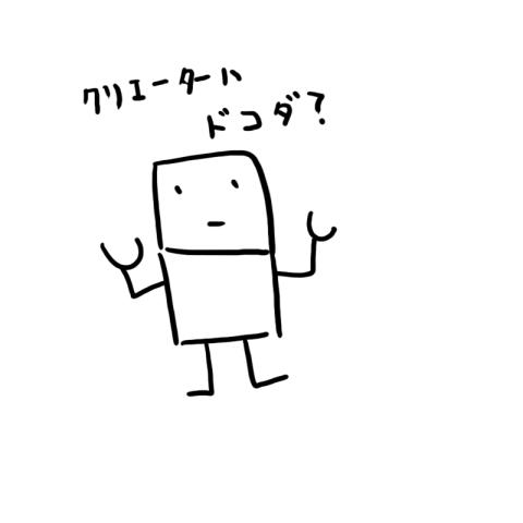 f479bbbe.jpg