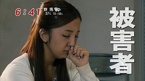 f54dbd94.jpg