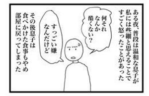 Twitter 漫画