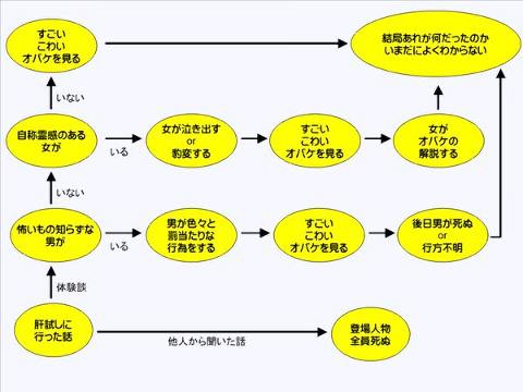 f892496a.jpg