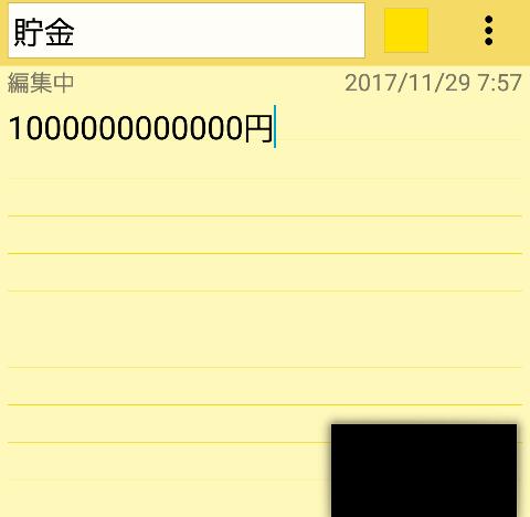 f9201d98.png