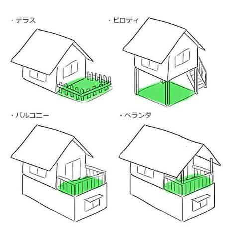 f938cd4c.jpg