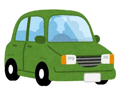 【画像あり】この自動車の窓の使い方を知ってる奴はオッサン確定wwwww