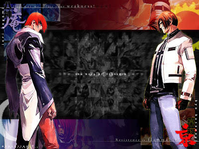 king-of-fighters-wallpaper-5-712287