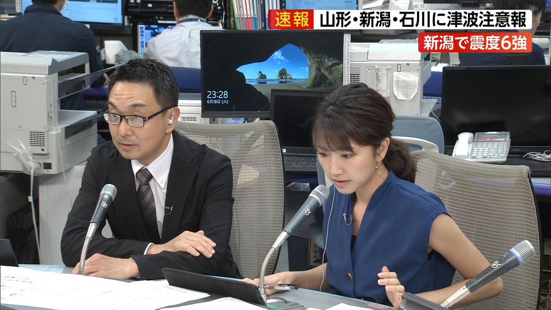 https://livedoor.blogimg.jp/negigasuki/imgs/f/c/fc0349df.jpg