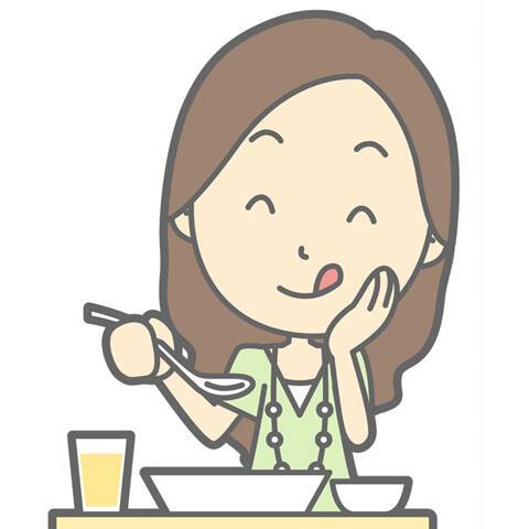 【画像あり】ぼっち学食なうwwwwwwww
