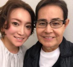 加藤茶、45歳年下の妻にベタ惚れ 「若い嫁さんが絶対いい」