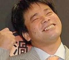 岡村が心配、ジミー大西が事務所辞めて「風俗店経営」希望