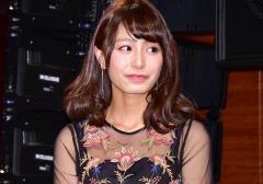 宇垣美里がTBS退社へ…フリー転身、次は誰だ!?