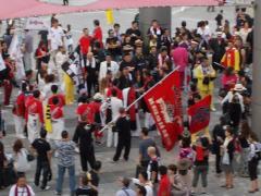 矢沢永吉、迷惑ファンを出入り禁止 応援団名乗り「威圧」行為