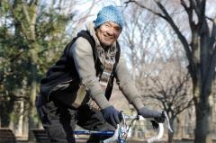 火野正平が36年前にヤクザから借りた1000万円「内妻の横領解雇」