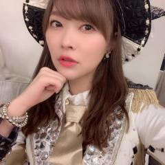 指原莉乃、AKB48ラストセンター 総選挙選抜曲以外では初
