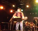 mj20121214_fukuidaisuke