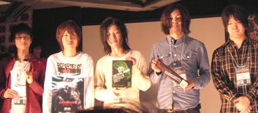 AVA2009