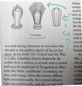 tibetan_crystals