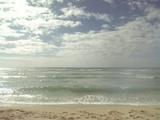 hawaii_ocean