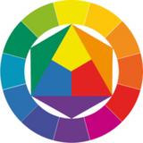 070427color