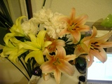 myflowers1